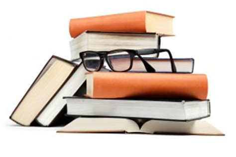 Book review literary journals